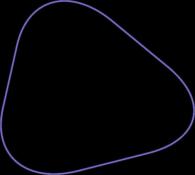 http://foxenglish.cat/wp-content/uploads/2019/05/Violet-symbol-outlines.png