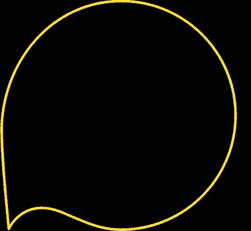 http://foxenglish.cat/wp-content/uploads/2019/05/speech_bubble_outline_04.png