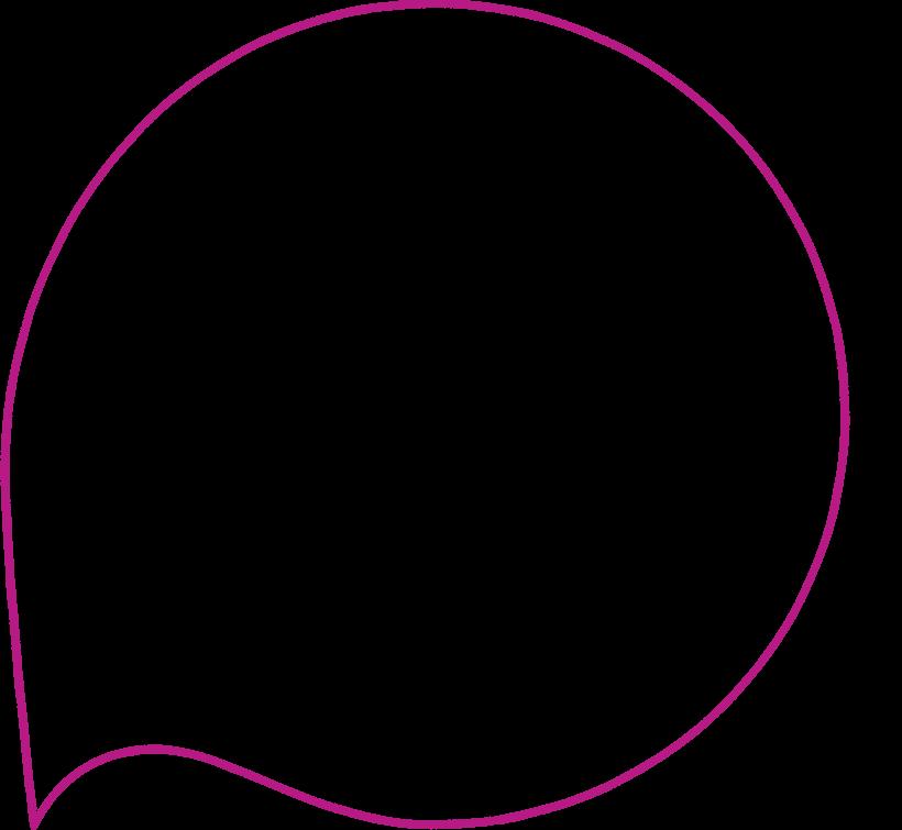 http://foxenglish.cat/wp-content/uploads/2019/05/speech_bubble_outline_purple.png